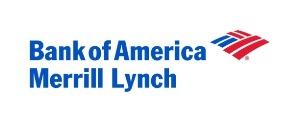 Bank of America Merrill Lynch Names David Williams Business Banking Senior Client Manager