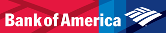 Bank of America Funds Summer Jobs for Hampton Roads Teens