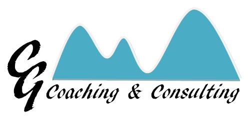 CG Coaching & Consulting