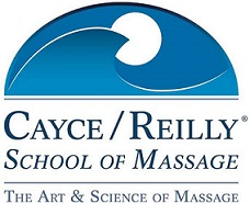 Cayce-Reilly School of Massage Offers New Continuing Education Seminars for Doctors and Chiropractors