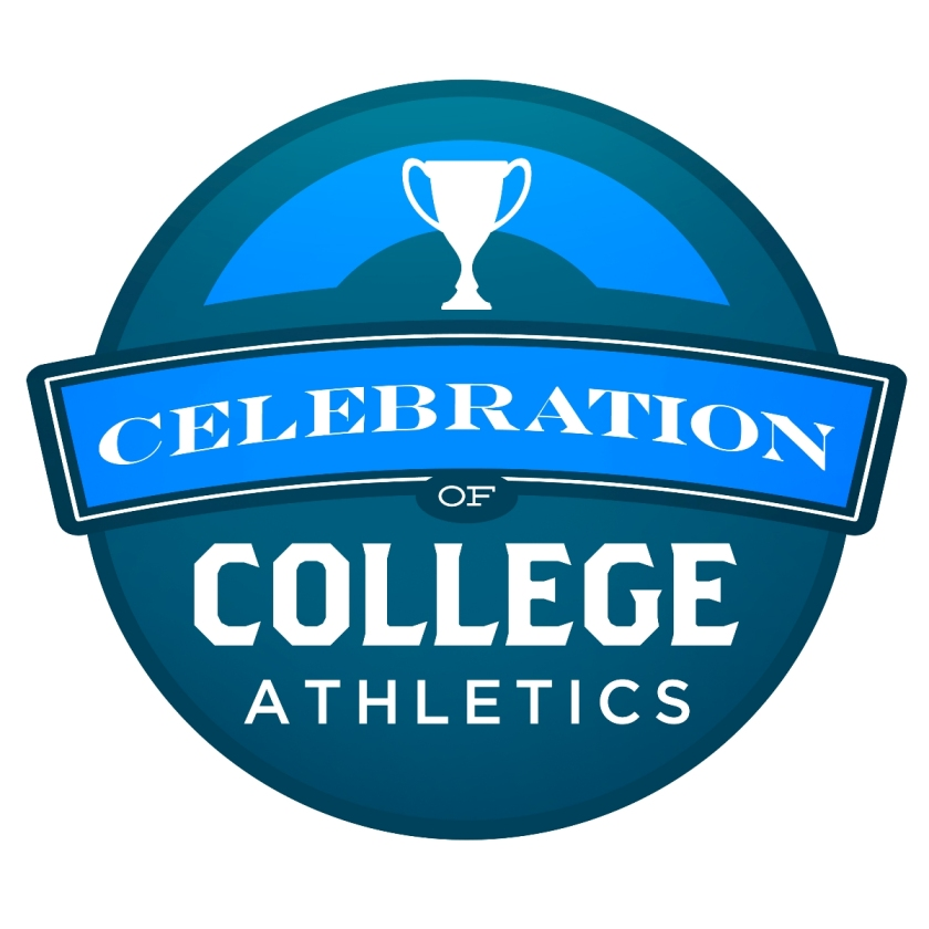 Top Local College Football & Basketball Athletes to be Honored at Dinner on April 8 in Virginia Beach