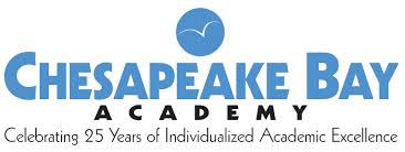 CHESAPEAKE BAY ACADEMY CELEBRATES 25th ANNIVERSARY
