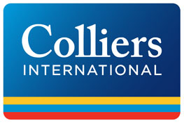 Colliers International Names Donald Crigger and George Hankins as new principals