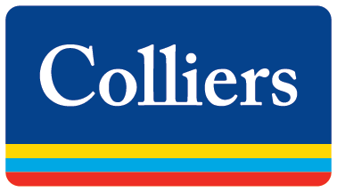 Colliers Promotes Ricky Anderson, Hank Hankins and Brian Davidson