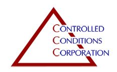Controlled Conditions Announce Acquisitions and Relocation