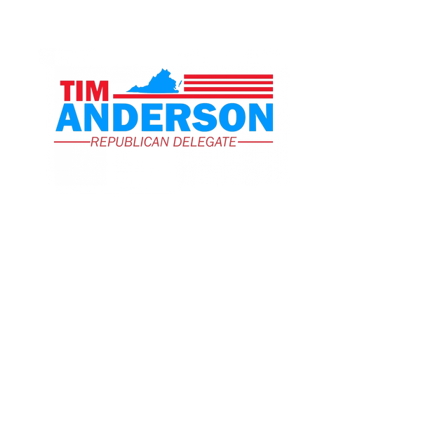 Attorney Anderson Announces Run for 83rd