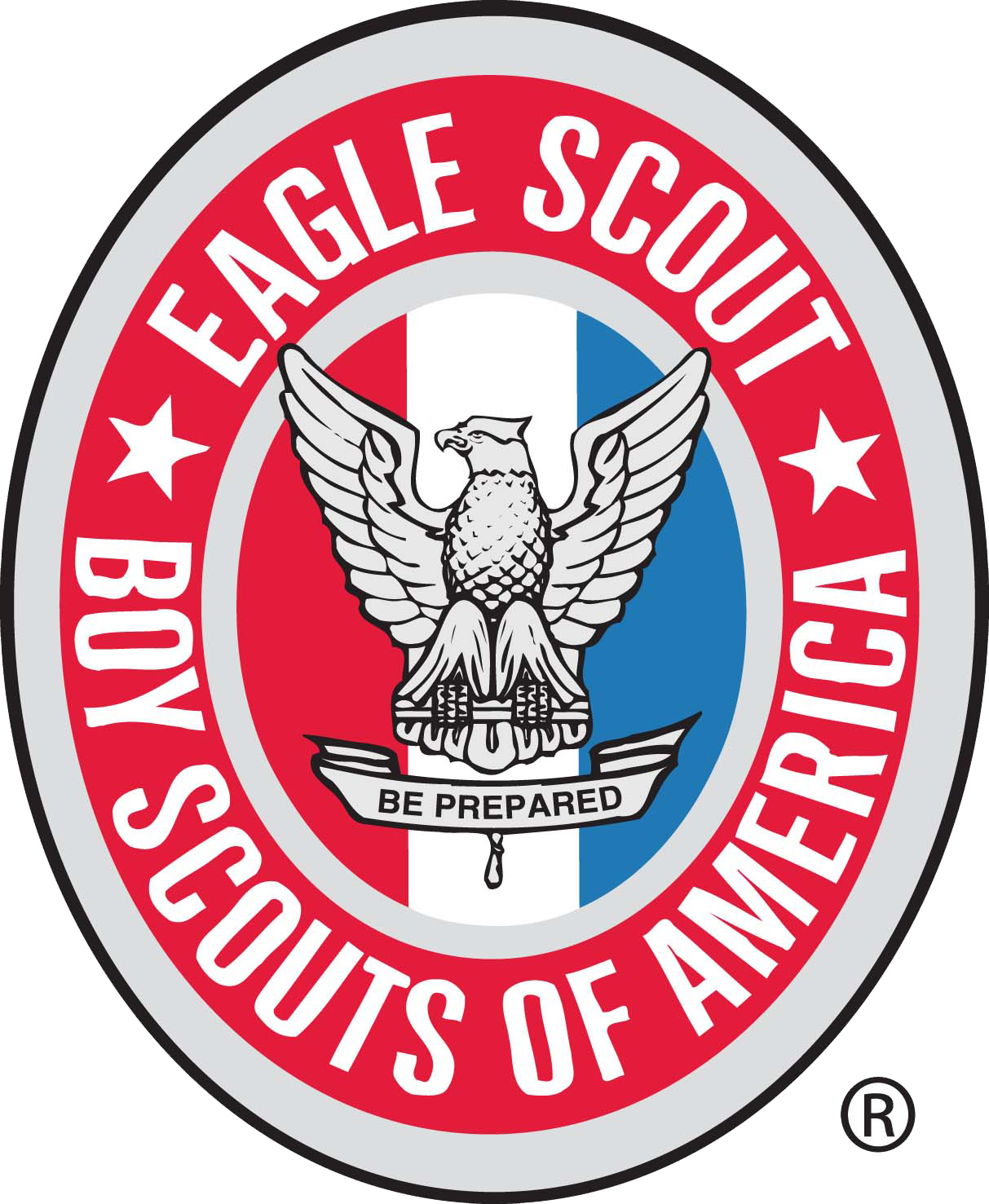 Hampton Roads Teens Soar Among Nation's First Female Eagle Scouts