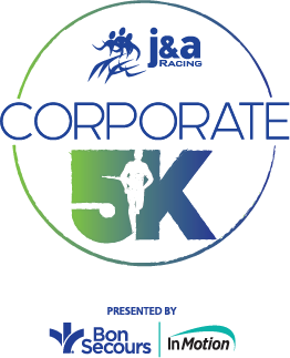 J&A Racing Corporate 5k