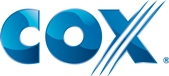 Cox Communications Doubling Internet Speeds and Adding In-Home WiFi for Families Who Enroll in Connect2Compete Program