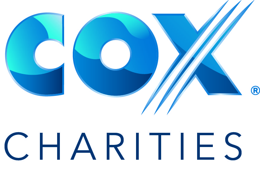 Cox Charities Grant Cycle Now Open