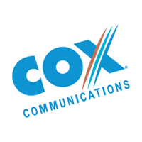 Cox Communications Honors 2015 Virginia's Future Leaders Scholarship Winners