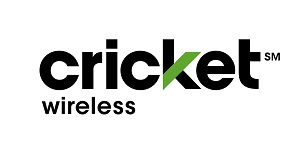 Cricket Wireless Job Fair