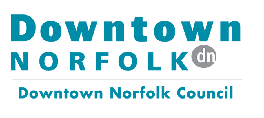 The Downtown Norfolk Council