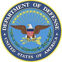U.S. Defense Budget Spending Briefing to be Held on September 29 Featuring Secretary of Veterans & Defense Affairs