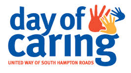 Apply for a Service Project with Day of Caring