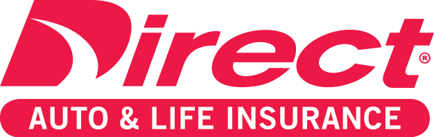 Direct Insurance Grand Opening Event This Friday
