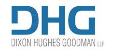 DHG Partner, Joel Flax, Appointed to HRACRE Board of Directors