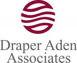 Zweigwhite Names Draper Aden Associates One of the 2014 Best Firms to Work For