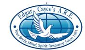 Apollo 14 Astronaut Dr. Edgar D. Mitchell Headlines Consciousness Conference at A.R.E. Headquarters in Virginia Beach
