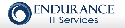 Endurance IT Services Announces COVID-19 Relief Scholarship