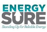 EnergySure: Benefits to Virginia
