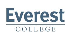 Everest College Hosts Year Long Series of Workshops