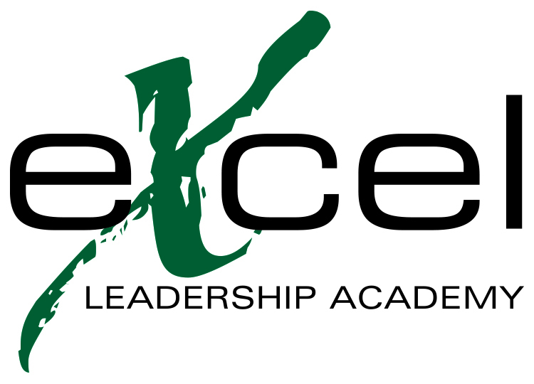 eXcel Leadership Academy