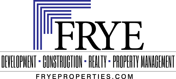 Frye Properties, Inc. Signs AARP Employer Pledge Recognizing the Value of Experienced Workers