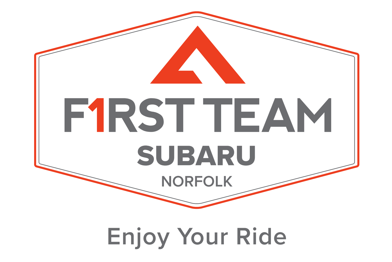 First Team Automotive Acquires Perry Subaru