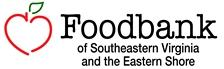 The Foodbank of Southeastern Virginia and The Eastern Shore Presents the 18th Annual Mayflower Marathon Food and Fund Drive