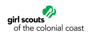 Girl Scouts of the Colonial Coast and ODU's Women's Center to host forum on September 23