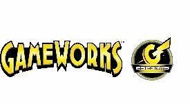 GameWorks, Inc. to open in Downtown Norfolk