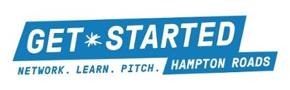 Cox Business and Inc. Magazine Announce Finalists of Get Started Hampton Roads Pitch Contest