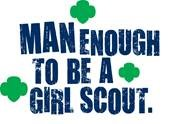 Girl Scouts of the Colonial Coast Invites a Whole New Group of Supporters
