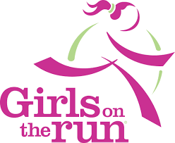 Girls on the Run South Hampton Roads 5k 10th Anniversary Celebration