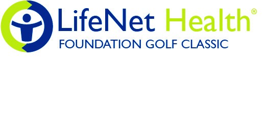 LifeNet Health Foundation Golf Classic Presented By Instant Systems