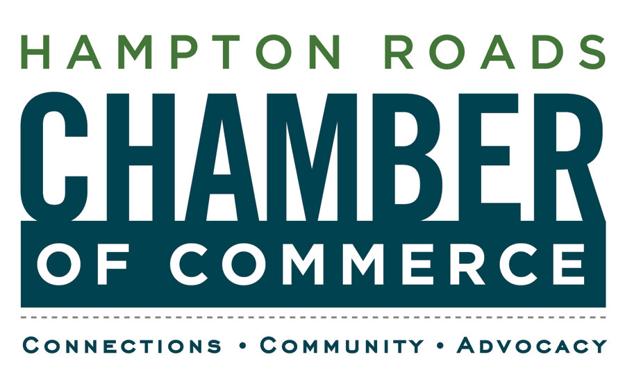 Hampton Roads Chamber of Commerce's Local Election Engagement