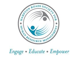 Hampton Roads Society for Human Resource Management
