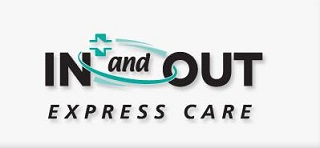 In and Out Express Care is Wrapping up the Kid's School Year with Specials
