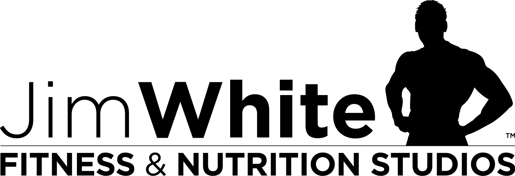 Jim White Fitness & Nutrition Studios