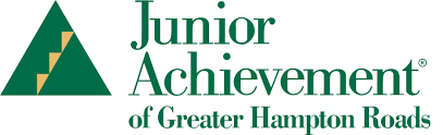 Junior Achievement of Greater Hampton Roads and Bank of America Merrill Lynch Host the 10th Annual Stock Market Challenge