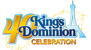 Kings Dominion Has Corporate Ticket Packages Available