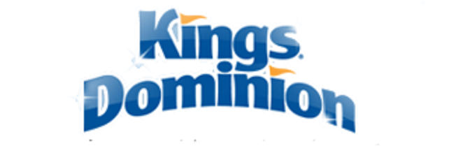 Kings Dominion Offers Great Deals for Chamber Members!
