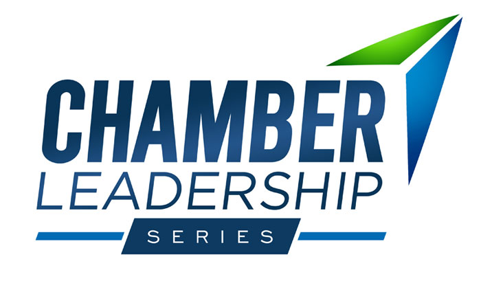 Lieutenant Jason Redman to address business community at Hampton Roads Chamber of Commerce event