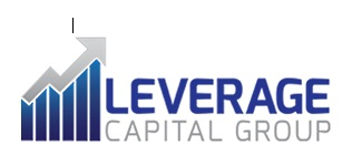 Leverage Capital Management