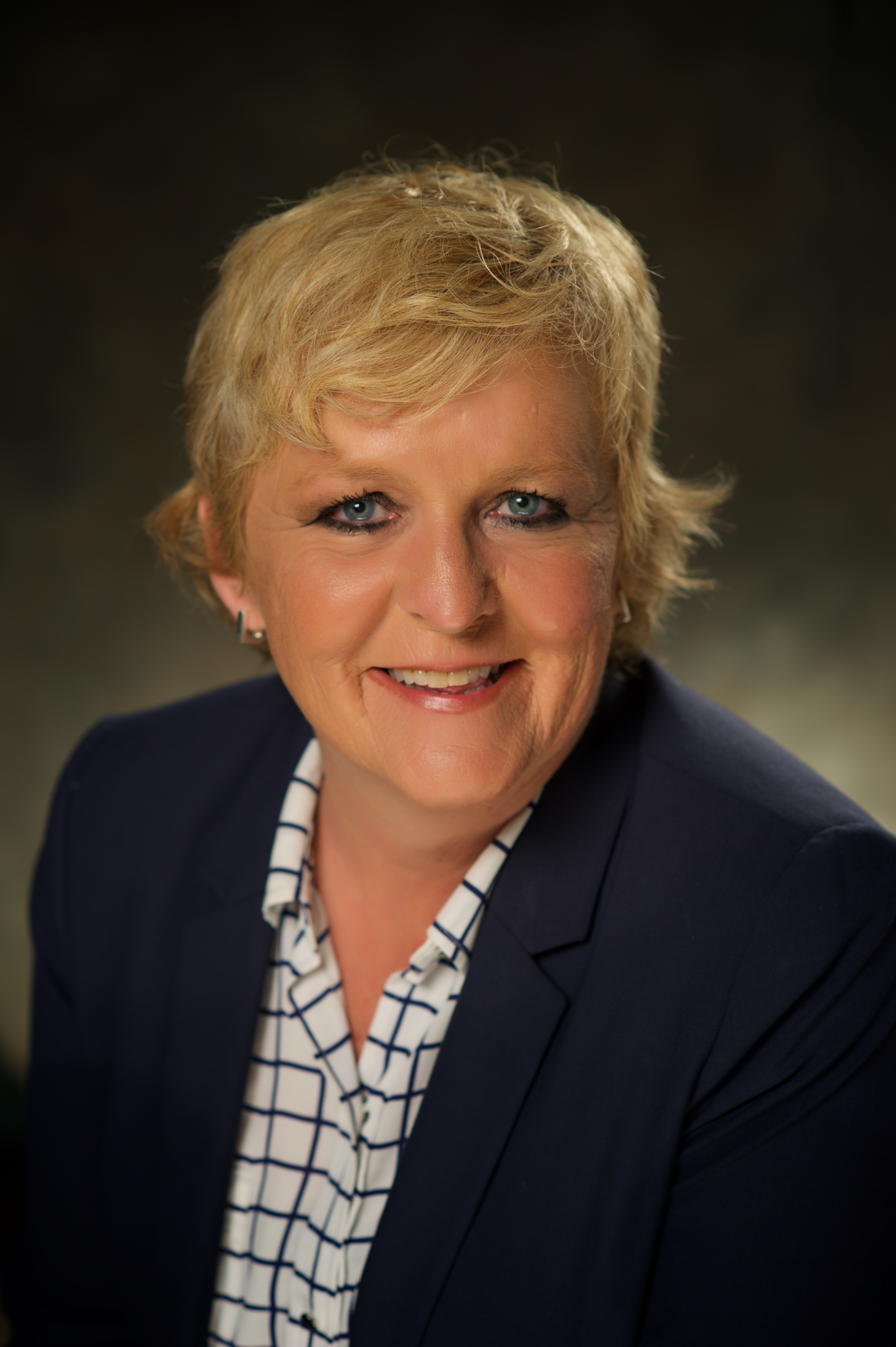 Lisa White Named Vice President of Outside Plant for Cox Communications Virginia