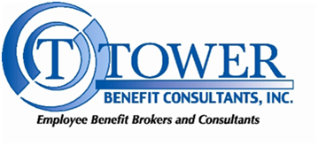 Tower Benefit Consultants Offers UBAWhite Paper Availability to Show Local Employers How to Prepare For and Handle U.S. Department of Labor Audits