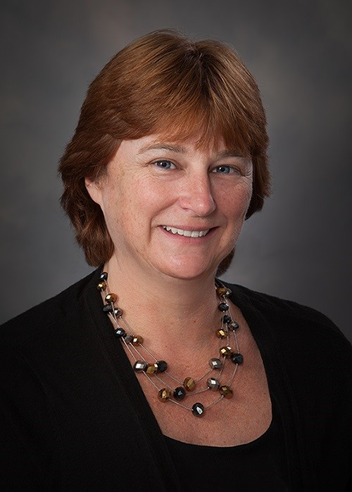 AOM President Lori Walker is Selected to Serve on HER Shelter Board of Directors