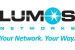 "Lumos Networks Joins the Wireless Infrastructure Association (""WIA"")"