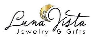 Luna Vista Jewelry And Gifts Will Host Its Grand Opening Party On June 27th From 10am2pm